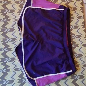 old navy Intimates & Sleepwear - Activewear Workout Sleep Set - Shorts and Tank